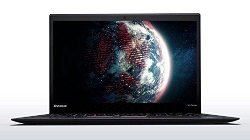 Click to buy Lenovo ThinkPad X1 Carbon 3rd Generation 2015 - Windows 10 Pro Business Ultrabook - Intel Core i7-5600U, 500GB SSD, 16GB RAM, 14