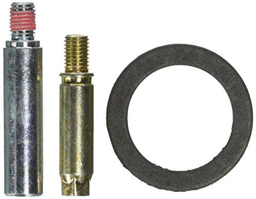 Carlson Quality Brake Parts 14100 Guide Pin Kit (Kit Caliper Mazda 626 compare prices)