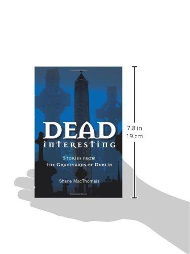 Dead Interesting (Glasnevin Trust)