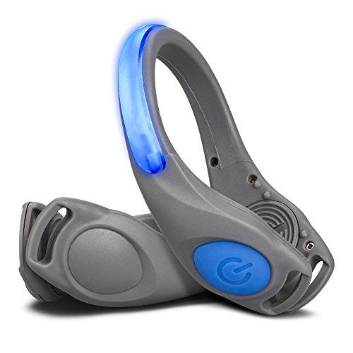 chaussures-de-course-topist-nuit-gear-chaussures-30-led-led-clignotant-gear-reflechissant-pour-coure