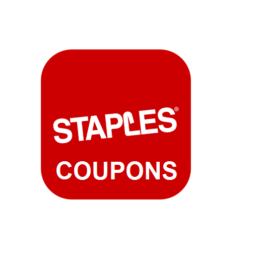 staples-app-with-coupons