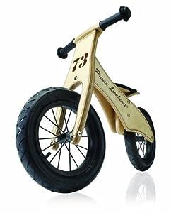 Prince Lionheart Balance Bike by Prince Lionheart