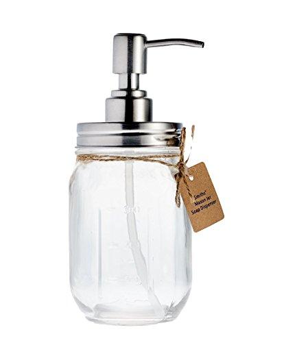 smith-s-mason-jar-dispenser-di-sapone