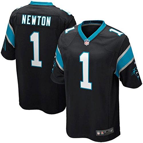 carolina-panthers-1-cam-newton-football-mens-game-jersey-black-size-xxl52