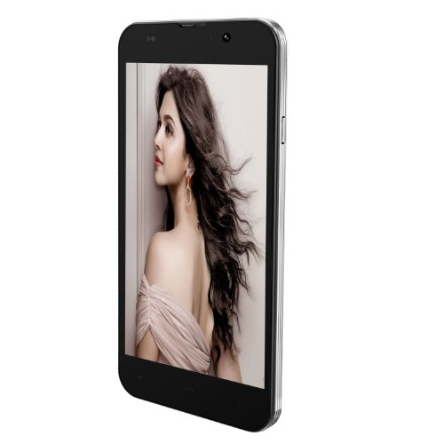 41SOZ2GSmWL ZOPO ZP980+ Android 4.2 MTK6592 Octa Core 5.0 Inch FHD Screen Retina Screen 16GB ROM Dual SIM 14.0MP Camera (Black)