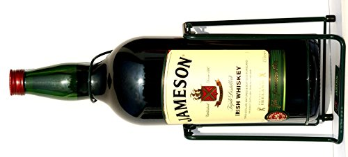 john-jameson-45-liter-flasche