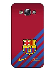 Back Cover for Samsung Galaxy Grand Max