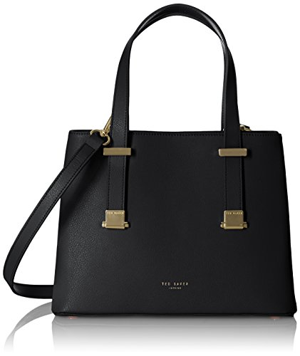 Ted Baker Lexia, Black