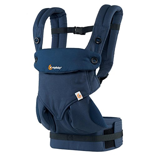 Ergobaby-360-Collection-Carrier-in-different-designs-55-15-kg-Midnight-Blue