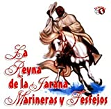 La Reyna De La Jarana Marineras Y Festejos