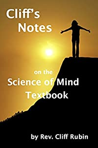 Cliff's Notes on the Science of Mind Textbook download ebook
