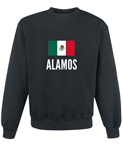 sweatshirt-alamos-city