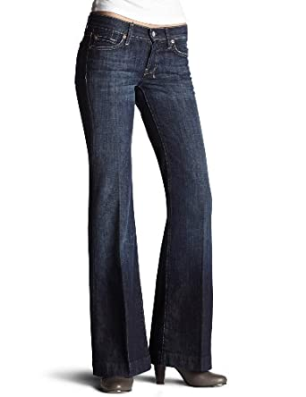 casual trouser jeans