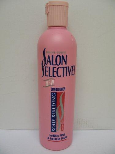 salon-selectives-body-building-conditioner-300ml