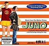 Original Soundtrack Juno