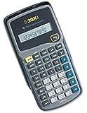 1 X Texas Instruments - TI-30Xa Scientific Calculator, 10-Digit LCD TI30XA (DMi EA