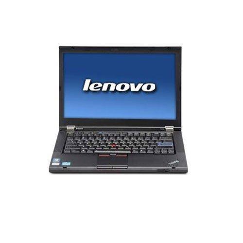 Lenovo t420 deals