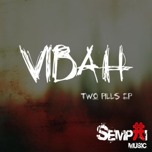 Vibha – Two Pills-WEB-2012-iDC