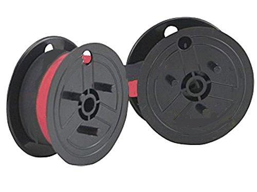 nastro-a-inchiostro-rosso-nero-per-mbo-kbs-come-doppia-bobina-per-2500-kbs-gr-51-prodotto-originale-