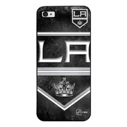 Sale alerts for Pangea Brand NHL Los Angeles Kings Oversized iPhone 5 Case - Covvet
