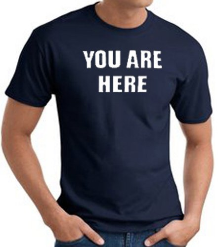 funny graphic tees. Funny Graphic Tees Men