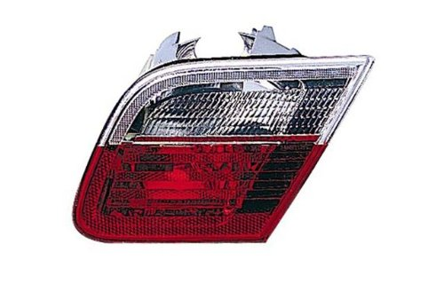 BMW 3-Series Passenger Side Replacement Tail Light