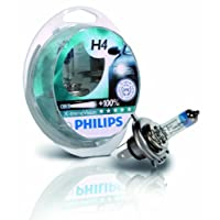 Philips 12342XVS2 X-treme Vision