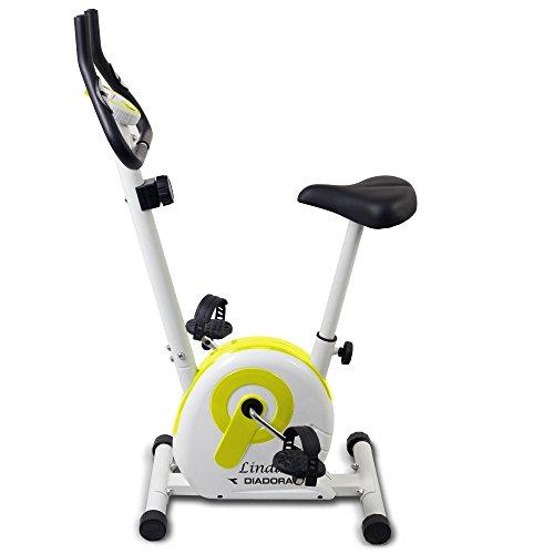 Diadora Cyclette Linda