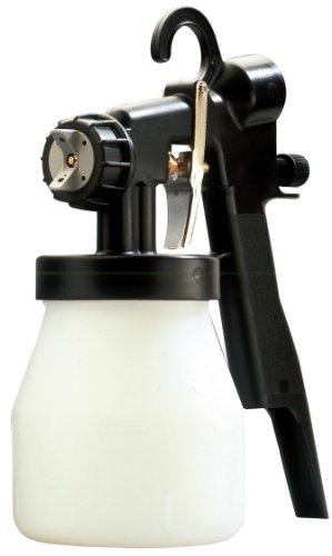 Earlex paint spray station 1900 reviews air compressor store - Earlex spray station ...