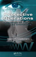 Protective Operations Front Cover