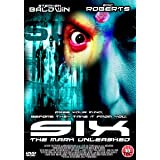 Six - The Mark Unleashed [2004] [DVD]by Stephen Baldwin