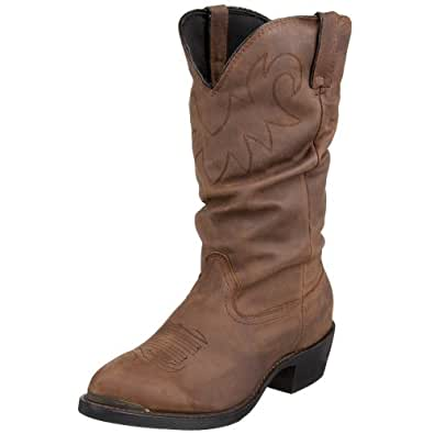 durango s 13 quot slouch western boot shoes