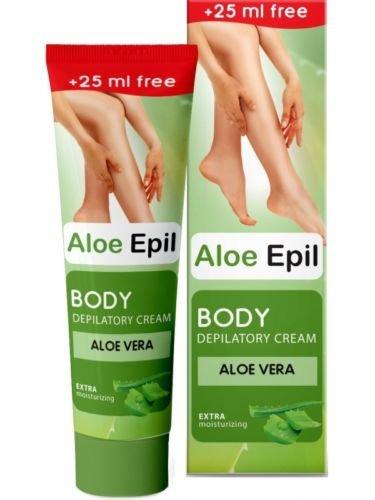 elfa-pharm-aloe-epil-patas-eliminacion-de-vello-corporal-crema-125-ml