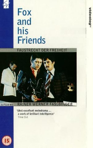 fox-and-his-friends-vhs