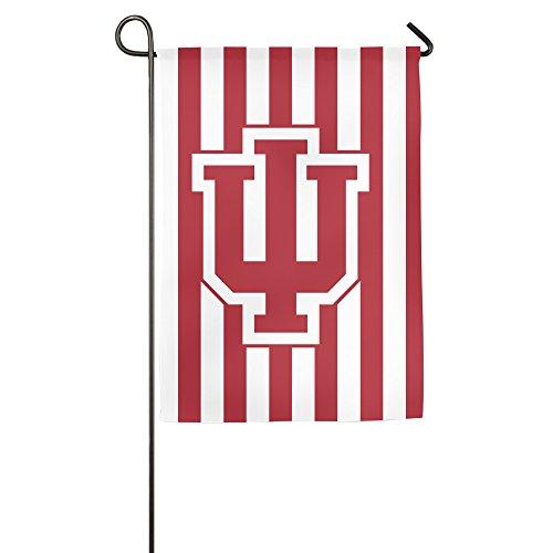 indiana-hoosiers-candy-stripe-garden-flags