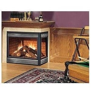 DIRECT VENT GAS FIREPLACE | EBAY - ELECTRONICS, CARS