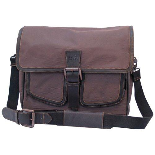 jille-designs-049704-jack-small-messenger-brown