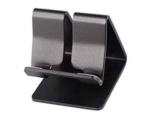esonstyle-desktop-cell-phone-stand-portable-aluminum-smartphone-holder-cellphone-cradle-universal-ho
