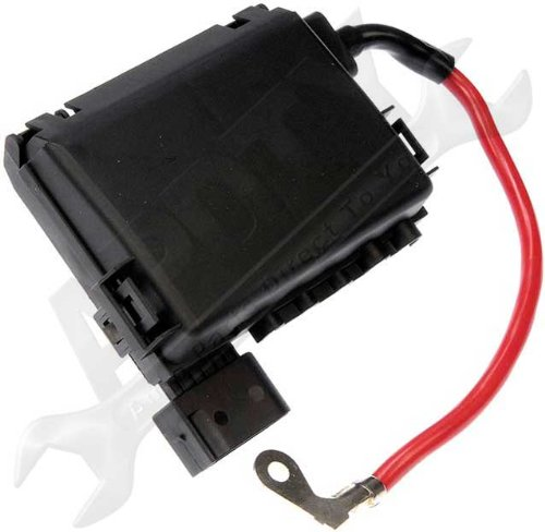 new beetle fuse box melted on new images free download wiring 98 Beetle Fuse Panel Diagram new beetle fuse box melted 10 98 vw beetle fuse diagram 2007 chevy trailblazer fuse 98 beetle fuse panel diagram