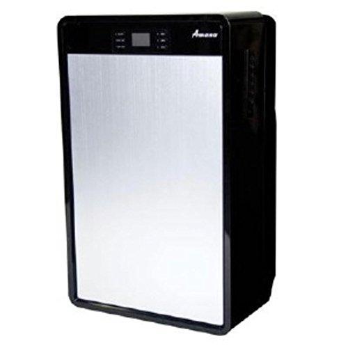 Portable Kitchen Exhaust Fan front-475047