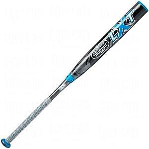 Buy Louisville Slugger 2014 Lxt Comp -10 Fastpitch Softball Bat (-10) by Louisville Slugger