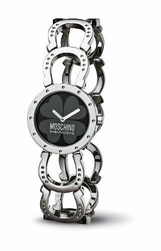 Moschino - MW0039 -