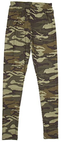ragstock-womens-cotton-blend-camo-leggings-1850081-army-one-size