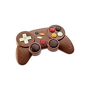 Hussel Game Controller aus Schokolade 70g
