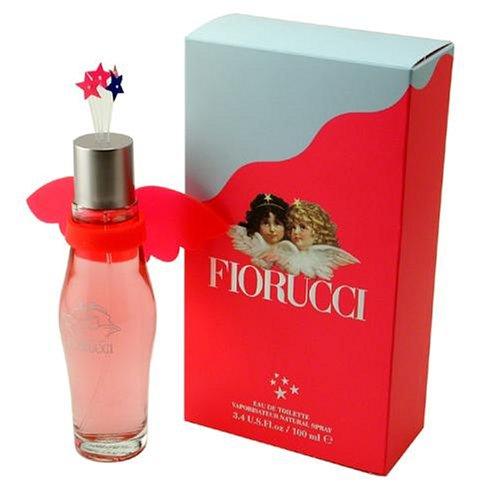 fiorucci-by-fiorucci-for-women-eau-de-toilette-spray-17-ounces