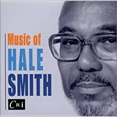 The Music of Hale Smith