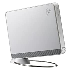 41SPIvydCUL. SL500 AA280  ASUS Eee Box HD (EB1006 W 111 5002) 1006 Nettop PC   $250 After MIR
