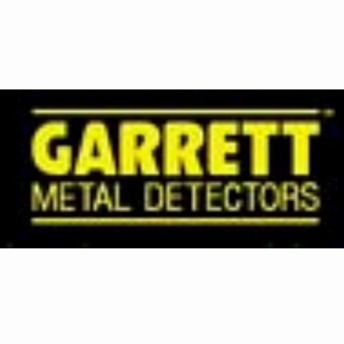 Garrett THD Metal Detector