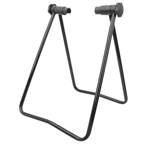 portable-bicyclette-affichage-reparation-velo-support-rack-parking-porte-pliable