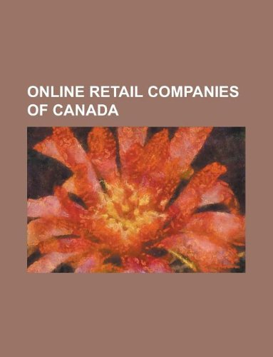 online-retail-companies-of-canada-wholesale-furniture-brokers-abebooks-sympatico-msn-music-store-blo